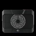 VIDEO NVIDIA MSI GTX980TI GAMING 6GB GDDR5
