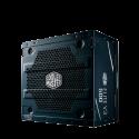 VIDEO NVIDIA MSI GTX980 OC GAMING 4GB GDDR5