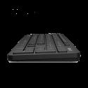 PROCESADOR AMD FX-8320E 3.2GHZ AM3+