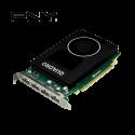 DISCO SOLIDO KINGSTON 120GB HYPERX SAVAGE S3 KIT