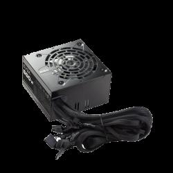 "DISCO EXT.3.5"" SEAGATE 2TB EXPANSION USB 3.0 BLACK"