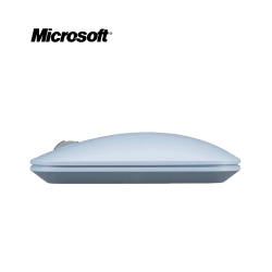 DISCO EXT. 2.5 SEAGATE 1TB USB3.0 SILVER 1000101