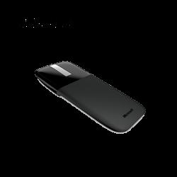 """LAPTOP HP 14-R001LA CELERON N2830 4GB 500GB 14"""" W8.1 WHITE"""