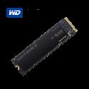"""DISCO WD 3TB 3.5"""" SATA3 WD30PURX 64M PURPLE"""