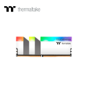 "MONITOR 24"" TV LG 24MT47A LED VGA HDMI"