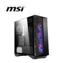 TECLADO GAMING RAZER BLACKWIDOW CHROMA MECHANICAL 01220200