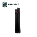 TECLADO GAMING RAZER BLACKWIDOW ULTIMATE STEALTH BLACK 386800