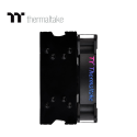 AUDIFONO GAMING RAZER TIAMAT 2.2 EXPERT ANALOG BLACK 590100