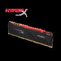 PLACA ASUS INTEL Z170 MAXIMUS VIII EXTREME DDR4 USB 3.1