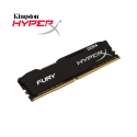 PLACA ASUS INTEL Z170-A DDR4 USB 3.1