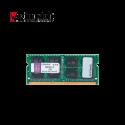 "DISCO WD 6TB 3.5"" SATA3 WD60EZRX 64M GREEN"
