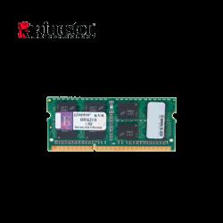 "DISCO 3.5"" WD 6TB SATA3 WD60EZRX 64M GREEN"