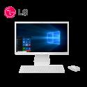 RED WI-FI USB TP-LINK TL-WN7200ND 150MB