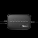 ROUTER PORTATIL TP-LINK TL-MR3020 3G 4G 150MB