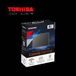 RED WI-FI USB TP-LINK TL-WN725N 150MB MINI 2.4GHZ