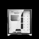 SWITCH 8PT TP-LINK TL-SF1008D 100MB