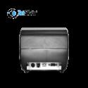CASE MID TOWER CORSAIR SPEC-01 C/VENTANA USB 3.0 BLACK RED