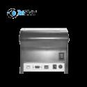 COOLER CPU CORSAIR H80IGT WATER COOLER