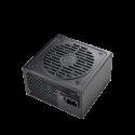 CASE 450W COOLER MASTER CM FORCE 251 USB 3.0