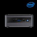 """MONITOR 24"""" SAMSUNG  LS24D300HS LED FHD VGA HDMI"""