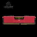 CASE 600W THERMALTAKE VERSA H22 C/VENTANA USB 3.0 BLACK