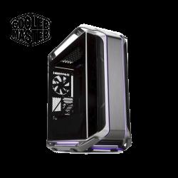 CAMARA IP D-LINK DCS-3411 CMOS DIA/NOCHE SD BOX PoE