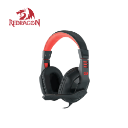 TECLADO GAMING CM STORM QUICK FIRE TK CHERRY MX BROWN
