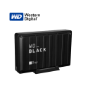 SWITCH D-LINK DES-1008A 08 PT 10/100 MBPS