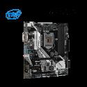 PLACA GIGABYTE INTEL B85M-DS3H-A S V L DDR3
