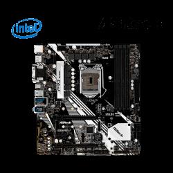PLACA INTEL GIGABYTE B85M-DS3H-A DDR3 1150