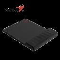 IMPRESORA TICKETERA EPSON TM-T20 TERMICA USB BLACK