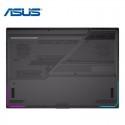 MOUSE GAMING LOGITECH G600 BLACK USB