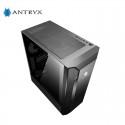 ADAPTADOR BLUETOOTH TRENDNET TBW-106UB USB 100MT