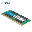 VIDEO AMD GIGABYTE R9 380 OC 2GB GDDR5