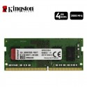 PLACA INTEL GIGABYTE B150 G1.SNIPER B7 3.0 DDR4 1151