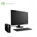 CASE 450W ANTRYX XENOM BLACK EDITION USB 3.0