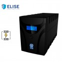 "DISCO EXT. WD 3TB 2.5"" MY PASSPORT ULTRA USB3.0 BLACK"