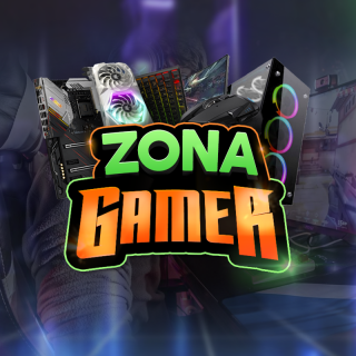 ZONA GAMER
