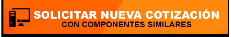 NUEVOS COM_1.png