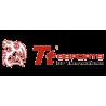 TT Esport