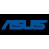 Asus Placas - Videos