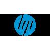 HP Componentes