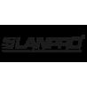 Lanpro